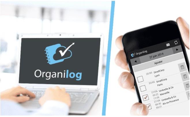 logiciel de planning et pointage pour agence de nettoyage et multiservice