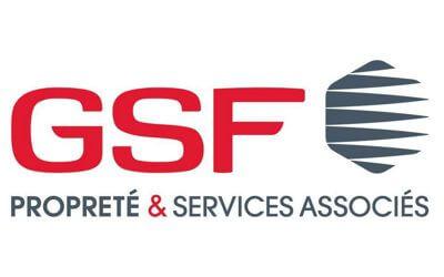 planning et pointage entreprise de nettoyage partenaire GSF