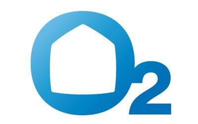 solution de pointage des employés pour la gestion entreprise de nettoyage partenaire O2