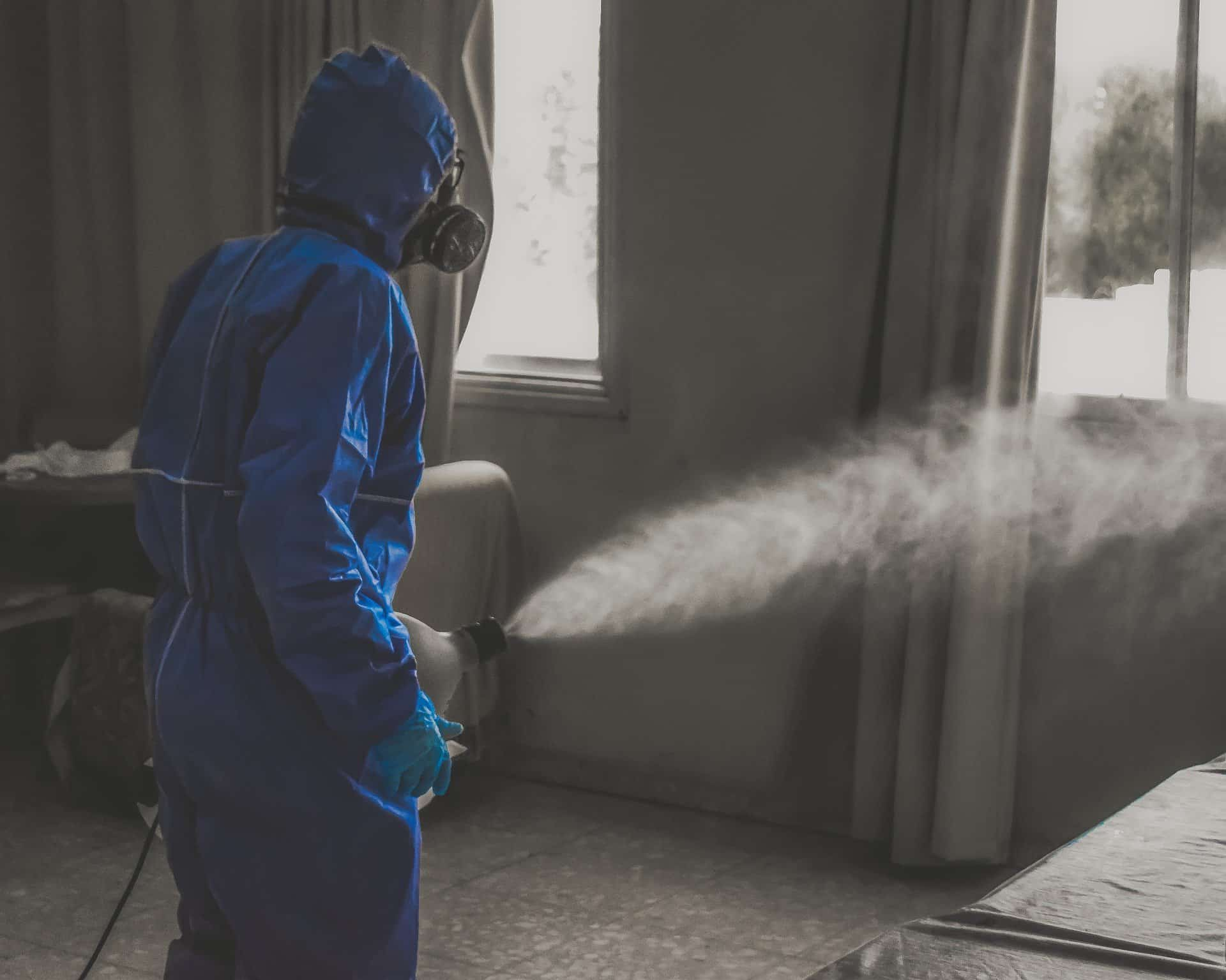 Entreprise de nettoyage : comment trouver des clients ?