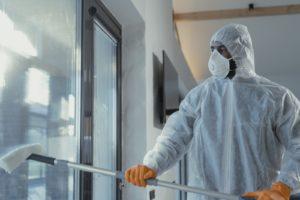 Le plan de nettoyage et de désinfection : Comment l'élaborer ?