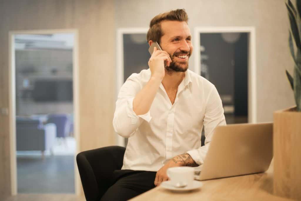Entreprise de nettoyage : comment fidéliser ses clients ?